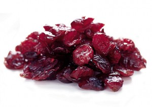 driedwholecranberries.jpg